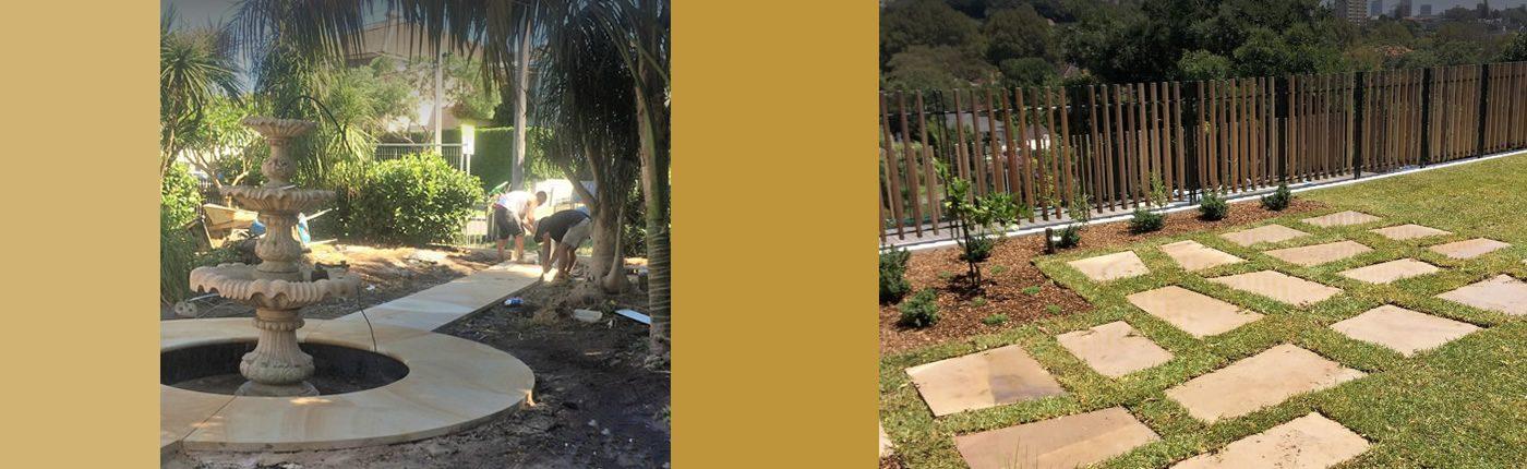 Redefine Landscape Design Landscaping And Design Sydney Nsw